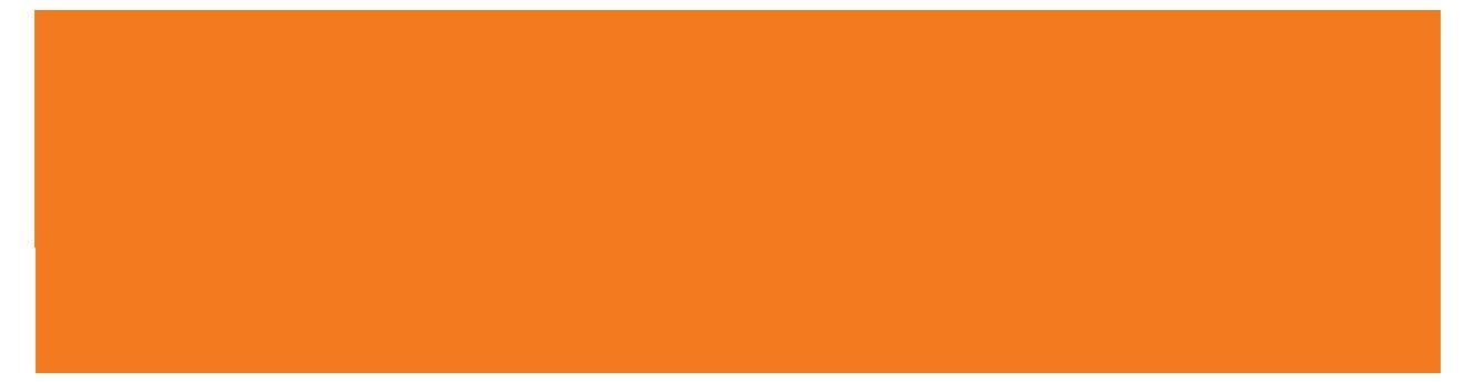 Hyzer Studios